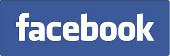 Existing Client- Facebook