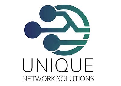 UNS Ltd